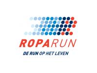 Stichting Roparun