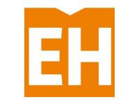 Stichting Evangelische Hogeschool