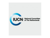 Stichting IUCN Nederlands Comité (IUCN National Committee of the Netherlands Foundation)