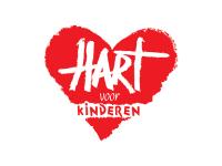 Stichting Hart voor Kinderen