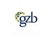 GZB / Project 10 27