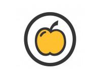 Stichting foodwatch Nederland