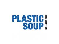 Stichting Plastic Soup Foundation
