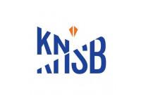 De Koninklijke Nederlandsche Schaatsenrijders Bond | KNSB