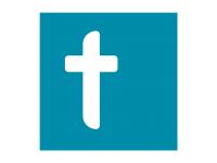Stichting TEAR fund Nederland