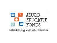 Stichting Jeugdeducatiefonds