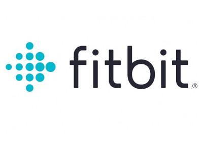 Fitbit Inc. opzeggen na overlijden, Fitbit Inc. opzeggen emigreren, Fitbit Inc. opzeggen ivm overlijden, Fitbit Inc. kosteloos opzeggen