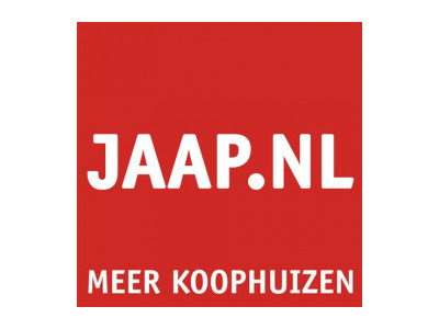 JAAP.NL B.V. opzeggen na overlijden, JAAP.NL B.V. opzeggen emigreren, JAAP.NL B.V. opzeggen ivm overlijden, JAAP.NL B.V. kosteloos opzeggen