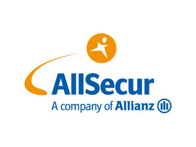 AllSecur - Allianz Benelux N.V. opzeggen na overlijden, AllSecur - Allianz Benelux N.V. opzeggen emigreren, AllSecur - Allianz Benelux N.V. opzeggen ivm overlijden, AllSecur - Allianz Benelux N.V. kosteloos opzeggen