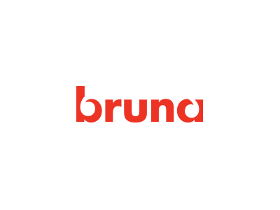 Bruna B.V. opzeggen ivm verhuizen, opzeggen na overlijden, opzeggen emigreren, opzeggen ivm overlijden, kosteloos opzeggen