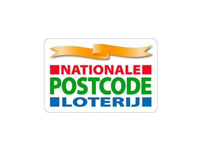 Nationale Postcode Loterij N.V. opzeggen na overlijden, Nationale Postcode Loterij N.V. opzeggen emigreren, Nationale Postcode Loterij N.V. opzeggen ivm overlijden, Nationale Postcode Loterij N.V. kosteloos opzeggen