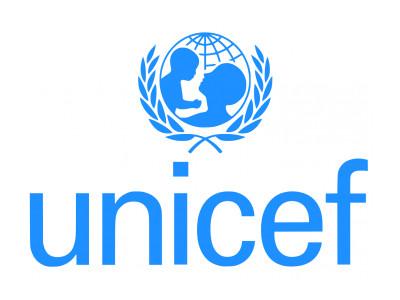 UNICEF Nederland opzeggen na overlijden, UNICEF Nederland opzeggen emigreren, UNICEF Nederland opzeggen ivm overlijden, UNICEF Nederland kosteloos opzeggen