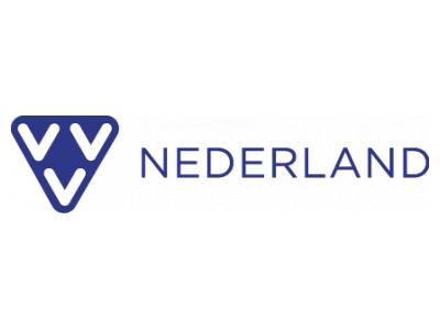 VVV Nederland opzeggen na overlijden, VVV Nederland opzeggen emigreren, VVV Nederland opzeggen ivm overlijden, VVV Nederland kosteloos opzeggen