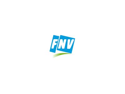Federatie Nederlandse Vakbeweging opzeggen ivm verhuizen, opzeggen na overlijden, opzeggen emigreren, opzeggen ivm overlijden, kosteloos opzeggen