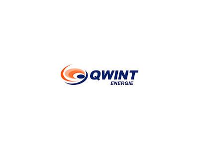Qwint Energie B.V. opzeggen ivm verhuizen, opzeggen na overlijden, opzeggen emigreren, opzeggen ivm overlijden, kosteloos opzeggen