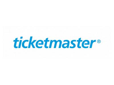 Ticketmaster Entertainment, Inc. opzeggen ivm verhuizen, opzeggen na overlijden, opzeggen emigreren, opzeggen ivm overlijden, kosteloos opzeggen