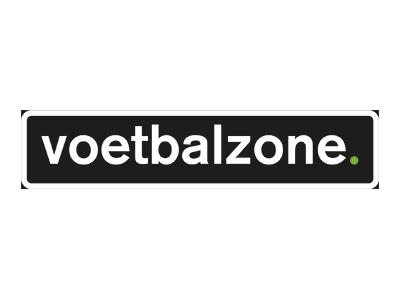 Voetbalzone B.V. opzeggen na overlijden, Voetbalzone B.V. opzeggen emigreren, Voetbalzone B.V. opzeggen ivm overlijden, Voetbalzone B.V. kosteloos opzeggen