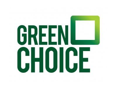 Greenchoice opzeggen ivm verhuizen, opzeggen na overlijden, opzeggen emigreren, opzeggen ivm overlijden, kosteloos opzeggen