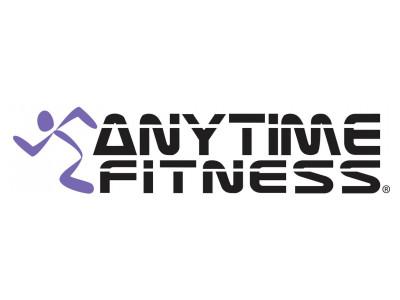 Anytime Fitness, LLC's opzeggen ivm verhuizen, opzeggen na overlijden, opzeggen emigreren, opzeggen ivm overlijden, kosteloos opzeggen