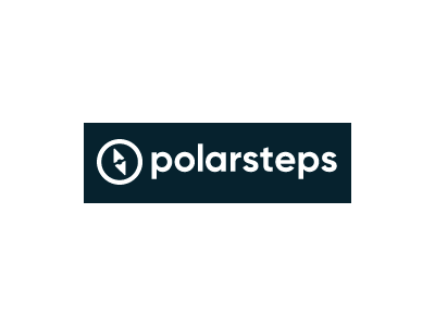 Polarsteps Holding B.V. opzeggen na overlijden, Polarsteps Holding B.V. opzeggen emigreren, Polarsteps Holding B.V. opzeggen ivm overlijden, Polarsteps Holding B.V. kosteloos opzeggen