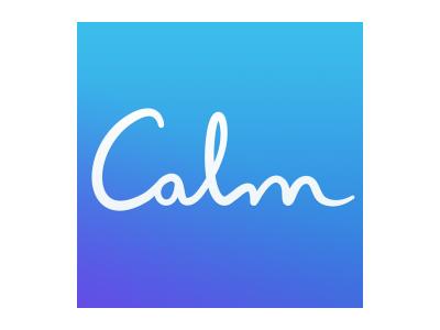 Calm.com, Inc. opzeggen na overlijden, Calm.com, Inc. opzeggen emigreren, Calm.com, Inc. opzeggen ivm overlijden, Calm.com, Inc. kosteloos opzeggen