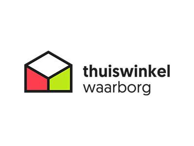 Thuiswinkel Waarborg opzeggen na overlijden, Thuiswinkel Waarborg opzeggen emigreren, Thuiswinkel Waarborg opzeggen ivm overlijden, Thuiswinkel Waarborg kosteloos opzeggen