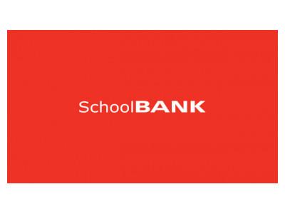 Schoolbank onderdeel van Kompas Publishing B.V. opzeggen ivm verhuizen, opzeggen na overlijden, opzeggen emigreren, opzeggen ivm overlijden, kosteloos opzeggen