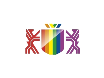 Stichting Dutch Government Pride opzeggen na overlijden, Stichting Dutch Government Pride opzeggen emigreren, Stichting Dutch Government Pride opzeggen ivm overlijden, Stichting Dutch Government Pride kosteloos opzeggen