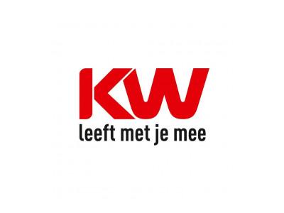 De krant van West-Vlaanderen merk van Roularta Media Group opzeggen na overlijden, De krant van West-Vlaanderen merk van Roularta Media Group opzeggen emigreren, De krant van West-Vlaanderen merk van Roularta Media Group opzeggen ivm overlijden, De krant van West-Vlaanderen merk van Roularta Media Group kosteloos opzeggen