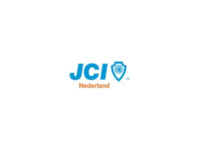 JCI Nederland opzeggen na overlijden, JCI Nederland opzeggen emigreren, JCI Nederland opzeggen ivm overlijden, JCI Nederland kosteloos opzeggen