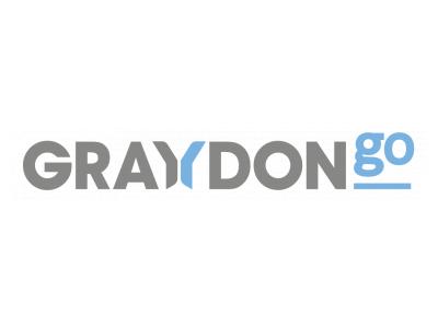 GraydonGo is een handelsnaam van OpenCompanies B.V. opzeggen ivm verhuizen, opzeggen na overlijden, opzeggen emigreren, opzeggen ivm overlijden, kosteloos opzeggen