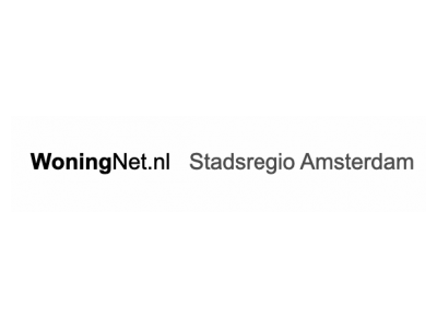 WoningNet Stadsregio Amsterdam - Woningnet N.V. opzeggen ivm verhuizen, opzeggen na overlijden, opzeggen emigreren, opzeggen ivm overlijden, kosteloos opzeggen