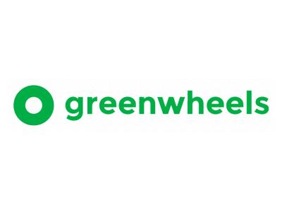 Greenwheels is een handelsnaam van Collect Car B.V opzeggen ivm verhuizen, opzeggen na overlijden, opzeggen emigreren, opzeggen ivm overlijden, kosteloos opzeggen