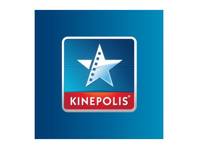 Kinepolis Group NV opzeggen ivm verhuizen, opzeggen na overlijden, opzeggen emigreren, opzeggen ivm overlijden, kosteloos opzeggen