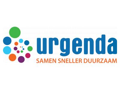 Stichting Urgenda opzeggen ivm verhuizen, opzeggen na overlijden, opzeggen emigreren, opzeggen ivm overlijden, kosteloos opzeggen