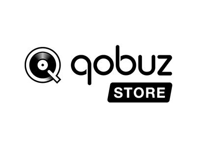 qobuz.com van XANDRIE SA opzeggen ivm verhuizen, opzeggen na overlijden, opzeggen emigreren, opzeggen ivm overlijden, kosteloos opzeggen