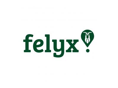 Felyx Sharing B.V. opzeggen ivm verhuizen, opzeggen na overlijden, opzeggen emigreren, opzeggen ivm overlijden, kosteloos opzeggen