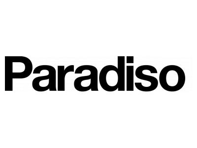 Stichting Paradiso opzeggen ivm verhuizen, opzeggen na overlijden, opzeggen emigreren, opzeggen ivm overlijden, kosteloos opzeggen