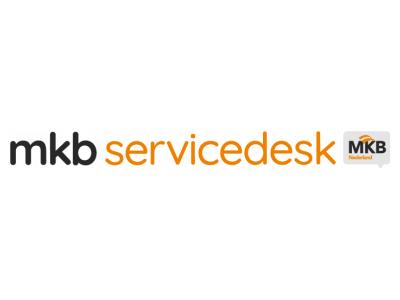 MKB Servicedesk is onderdeel van Van Spaendonck Groep B.V. opzeggen ivm verhuizen, opzeggen na overlijden, opzeggen emigreren, opzeggen ivm overlijden, kosteloos opzeggen