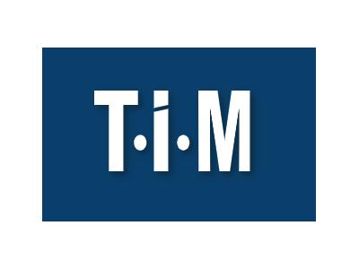 Total Industrial Maintenance magazine uitgever PM Editions NV opzeggen ivm verhuizen, opzeggen na overlijden, opzeggen emigreren, opzeggen ivm overlijden, kosteloos opzeggen