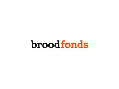 BroodfondsMakers Coöperatie U.A. opzeggen ivm verhuizen, opzeggen na overlijden, opzeggen emigreren, opzeggen ivm overlijden, kosteloos opzeggen