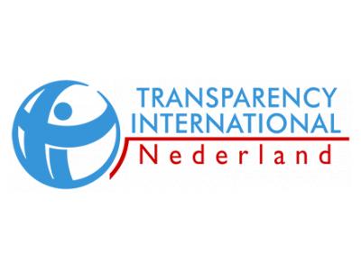 Transparency International Nederland opzeggen ivm verhuizen, opzeggen na overlijden, opzeggen emigreren, opzeggen ivm overlijden, kosteloos opzeggen