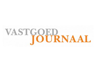 Vastgoedjournaal.nl b.v. opzeggen ivm verhuizen, opzeggen na overlijden, opzeggen emigreren, opzeggen ivm overlijden, kosteloos opzeggen