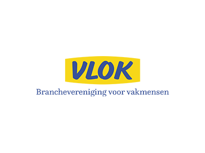 Branchevereniging voor Klussenbedrijven, VLOK opzeggen ivm verhuizen, opzeggen na overlijden, opzeggen emigreren, opzeggen ivm overlijden, kosteloos opzeggen