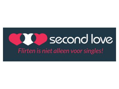 Second Love opzeggen ivm verhuizen, opzeggen na overlijden, opzeggen emigreren, opzeggen ivm overlijden, kosteloos opzeggen