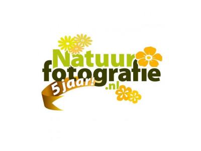 Natuurfotografie Magazine uitgever PiXFACTORY B.V. opzeggen ivm verhuizen, opzeggen na overlijden, opzeggen emigreren, opzeggen ivm overlijden, kosteloos opzeggen