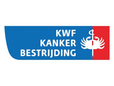 Stichting KWF Kankerbestrijding opzeggen na overlijden, Stichting KWF Kankerbestrijding opzeggen emigreren, Stichting KWF Kankerbestrijding opzeggen ivm overlijden, Stichting KWF Kankerbestrijding kosteloos opzeggen