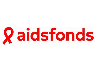 Stichting Aids Fonds STOP AIDS NOW! Soa Aids Nederland opzeggen na overlijden, Stichting Aids Fonds STOP AIDS NOW! Soa Aids Nederland opzeggen emigreren, Stichting Aids Fonds STOP AIDS NOW! Soa Aids Nederland opzeggen ivm overlijden, Stichting Aids Fonds STOP AIDS NOW! Soa Aids Nederland kosteloos opzeggen