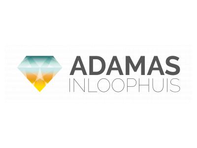 Adamas Inloophuis opzeggen ivm verhuizen, opzeggen na overlijden, opzeggen emigreren, opzeggen ivm overlijden, kosteloos opzeggen