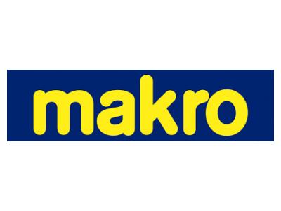 METRO Cash & Carry Nederland B.V. handelsnaam Makro opzeggen na overlijden, METRO Cash & Carry Nederland B.V. handelsnaam Makro opzeggen emigreren, METRO Cash & Carry Nederland B.V. handelsnaam Makro opzeggen ivm overlijden, METRO Cash & Carry Nederland B.V. handelsnaam Makro kosteloos opzeggen
